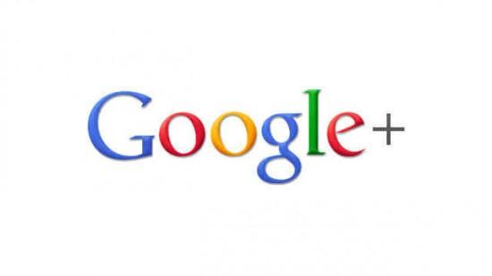 google-plus-logo-640-550x3091
