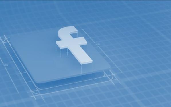 Facebook połączy potencjał mobile i wideo