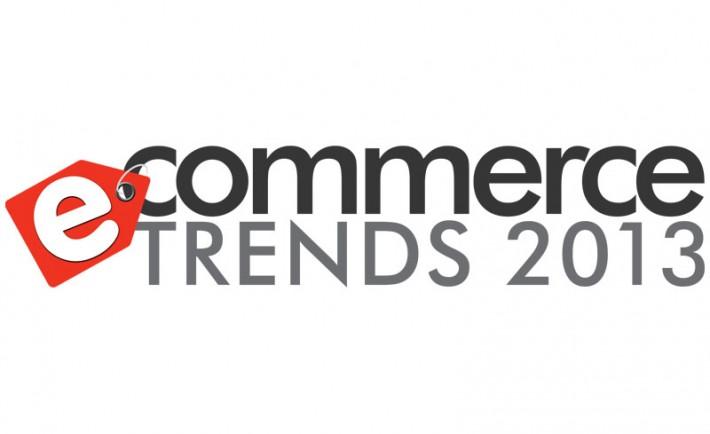 ecommerce_trends_2013