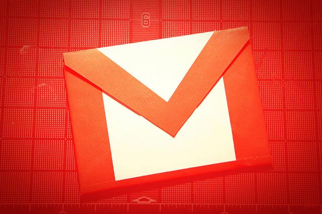 gmail-ikona-FixtheFocus-cc-flickr