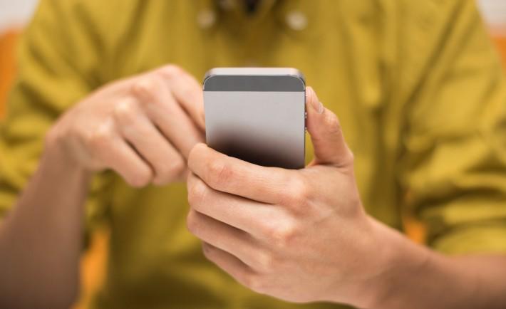 przełom w mobilnych płatnościach