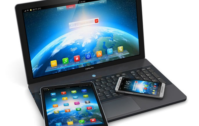 smartphone-tablet-laptop-Fotolia_60216602