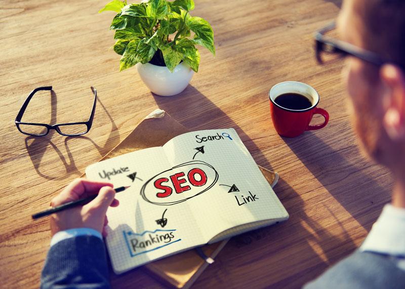 O czym pamiętać, a czego unikać w marketingu wyszukiwarkowym