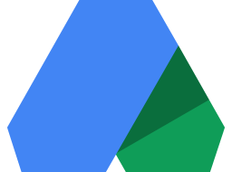 new-google-adwords-logo