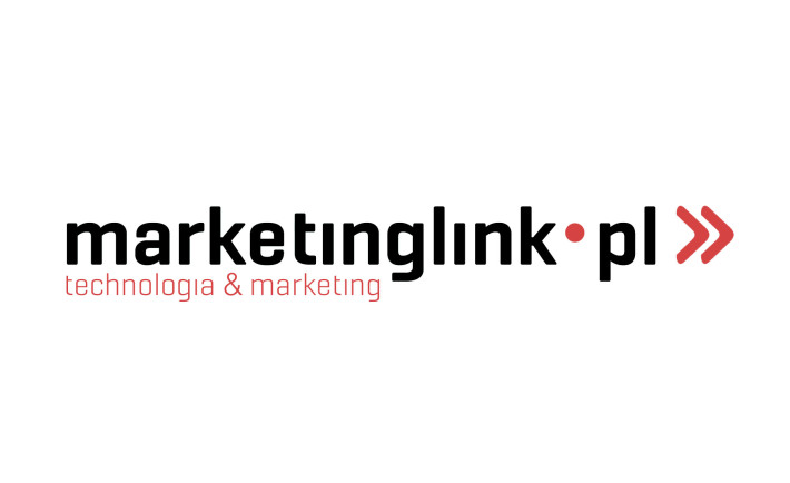 marketinglink-logo-claim