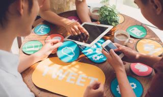 5 narzędzi do zarządzania social media, które warto znać