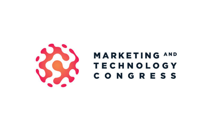 Marketing and Technology Congress