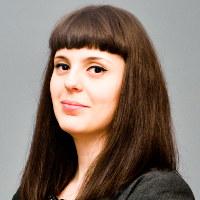 Paulina-Szymańska