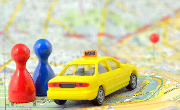 fot. © djama - bank zdjęć Fotolia.com
