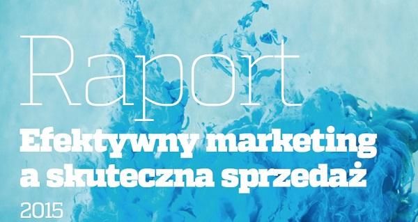 Raport12