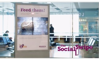 The Social Swipe www.youtube.com