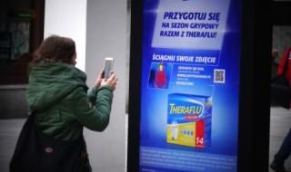www.warszawa.wyborcza.pl