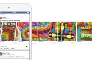 """Jak zakręcić w głowie dzięki reklamowej """"karuzeli"""" na Facebooku? 6 pomocnych trików"""
