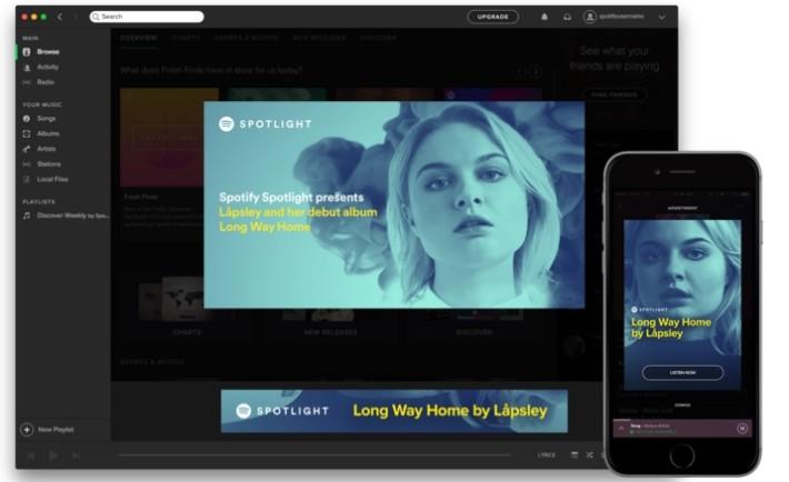 www.brandsnews.spotify.com