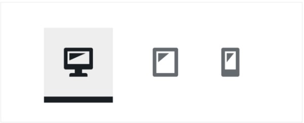 "WordPress 4.5 ""Coleman"" - Google Chrome 2016-04-13 14.24.15"