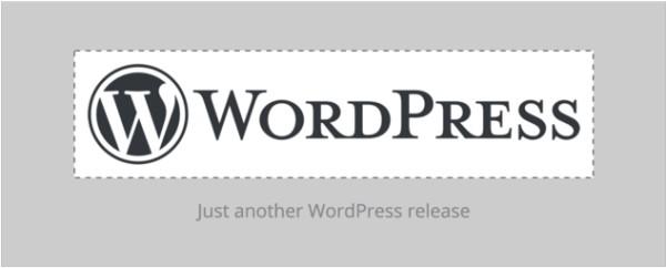 "WordPress 4.5 ""Coleman"" - Google Chrome 2016-04-13 14.28.31"