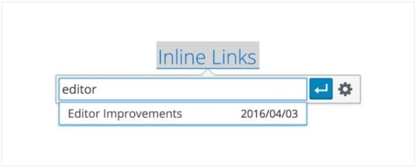 "WordPress 4.5 ""Coleman"" - Google Chrome 2016-04-13 14.40.08"