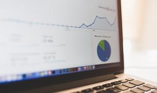 10 narzędzi online do oszacowania ruchu na stronie