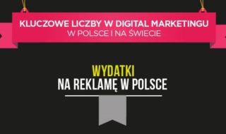kwk_PL_chiffres_du_digital