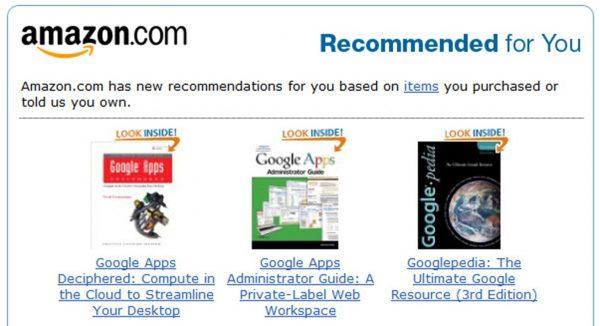 fot. nflate.com