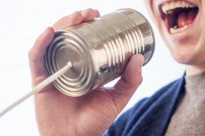 Z jakich narzędzi komunikacji marketingowej korzystamy najczęściej?