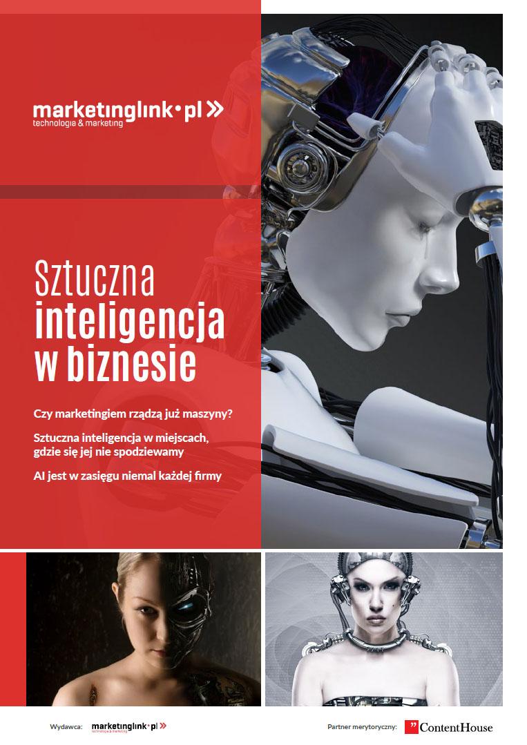 sztuczna-inteligencja-w-biznesie-cover-2