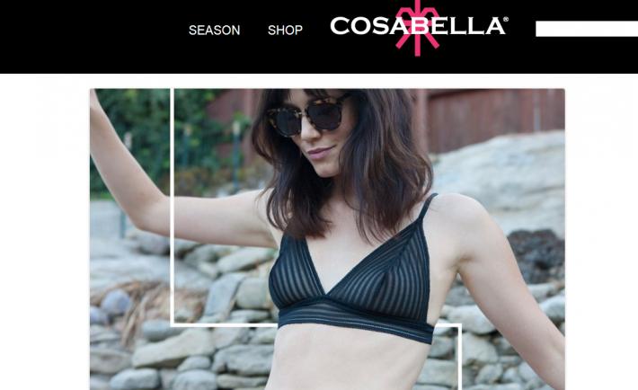 fot. blog.cosabella.com