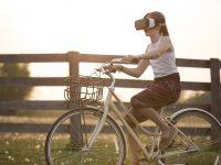 fot. Czy wirtualna rzeczywistość będzie przyszłością marketingu i reklamy?