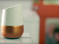fot. 5 nowości wykorzystujących sztuczną inteligencję, które ogłoszono podczas Google I/O