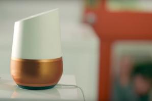 5 nowości wykorzystujących sztuczną inteligencję, które ogłoszono podczas Google I/O