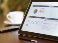 fot. 10 alternatyw dla Google Analytics