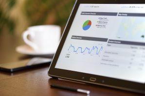 10 alternatyw dla Google Analytics
