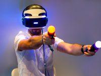 fot. Nagrania Audio w wirtualnej rzeczywistości