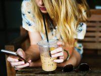 fot. 6 powodów, dla których powinieneś rozszerzyć swoją strategię marketingową o mobile marketing