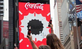 fot. coca-colacompany.com