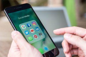 7 najczęstszych błędów marketerów popełnianych w mediach społecznościowych