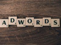 fot. Czym jest AdWords Express i czy warto z niego korzystać?