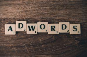 Czym jest AdWords Express i czy warto z niego korzystać?