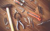 fot. 10 narzędzi, które musi znać każdy content marketer