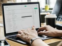 fot. Skuteczny e-mail marketing w branży finansowej i nie tylko