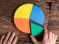 fot. Jak prezentować dane i nie zanudzić czytelnika? Porady, przykłady i narzędzia