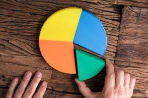 Jak prezentować dane i nie zanudzić czytelnika? Porady, przykłady i narzędzia