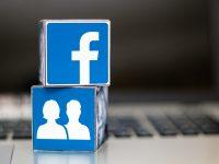 fot. 8 grup na Facebooku, które pomogą Ci prowadzić marketing swojej firmy