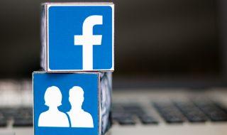 8 grup na Facebooku, które pomogą Ci prowadzić marketing swojej firmy