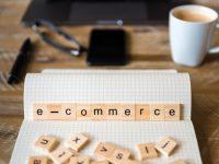 fot. Narzędzia, które pomogą Ci prowadzić Twój e-commerce