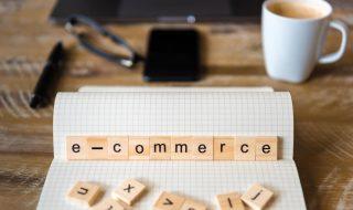 Narzędzia, które pomogą Ci prowadzić Twój e-commerce