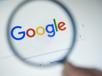 fot. Google Medical Update – kto powinien się bać?