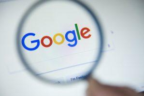 Google Medical Update – kto powinien się bać?