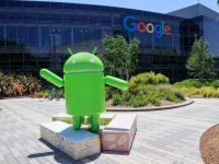 fot. Google zmienia sposób licencjonowania aplikacji na Androida