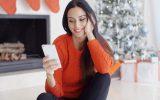 fot. Jak zrobić świąteczną reklamę, która zadziała? Formaty, które nie zawodzą